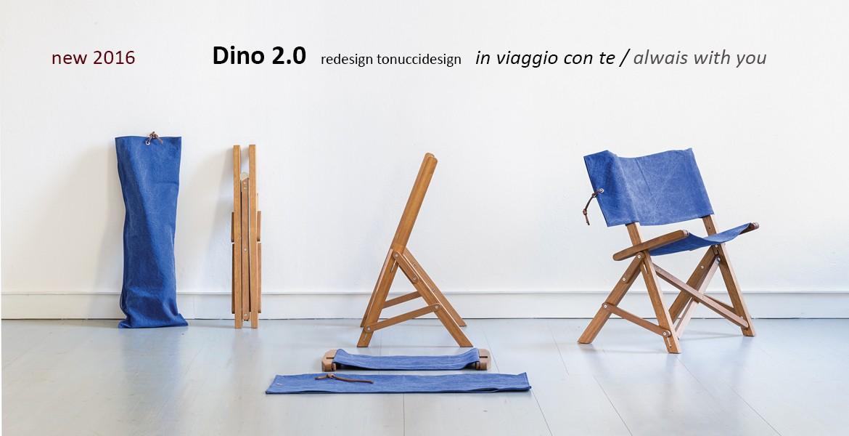 collezione - 2015-tre-ita