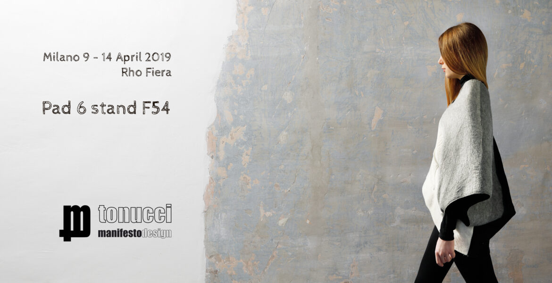 Salone 2019-Milano-TonucciManifestoDesign