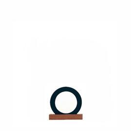 O – Frame
